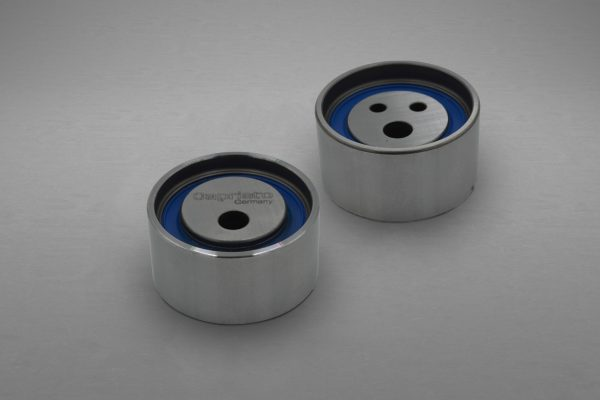 Capristo Capristo Tensioner Bearings - 355